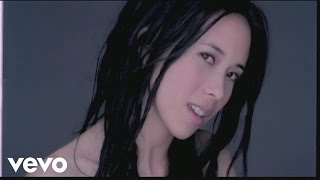 莫文蔚 Karen Mok - You Are so Beautiful