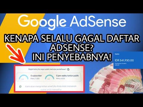 cara-daftar-google-adsense-terbaru-|-november-2019