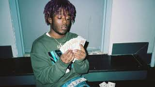 "[FREE] Lil Uzi Vert x Lil Tecca Bouncy Type Beat 2021 - ""Thanks"" (ProdbyMiles)"