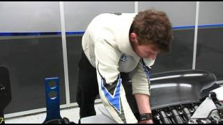 national college for motorsport btec national diploma