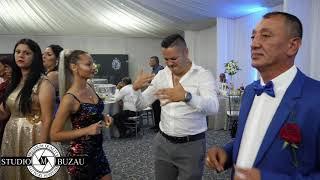 Tzanca Uraganul - Nunta la Vasile Originalu