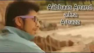Most Amazing song of A bazz :- MERI MAA