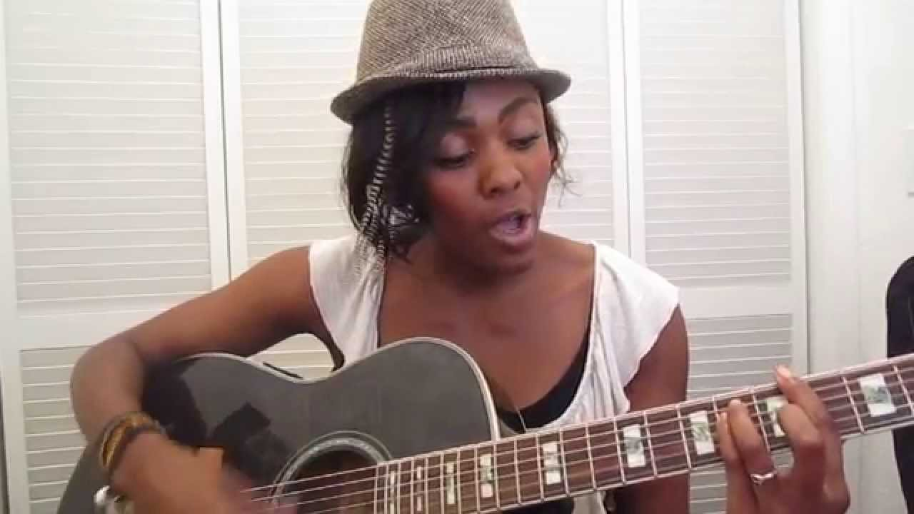 Hold Me Jamie Grace Cover Featuring Toby Mac Youtube