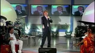 Riccardo Antonelli, Il mio primo angelo - da MilleVoci 2009 ©
