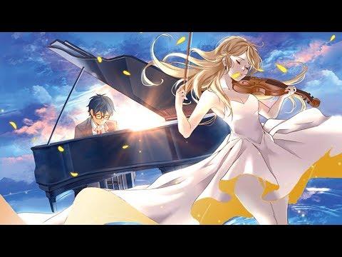 Piano Viola Music: REMEMBER ME | by Cézame Trailers