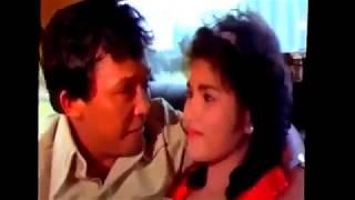 Download Video Adegan film jadul efa arnas paling hot di masanya MP3 3GP MP4