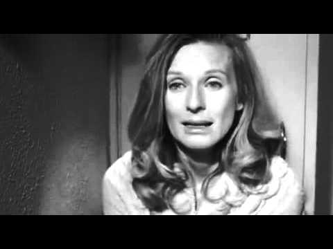Cloris Leachman The Last Picture Show
