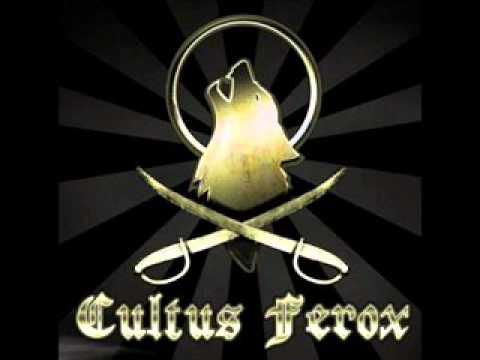 cultus ferox-mutter erde