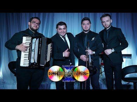 Danut Ardeleanu - Cine-i destept face bani (Official Video)