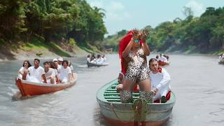 Download Alesso & Anitta - Is That For Me (Official Music Video)