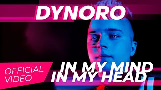Baixar Dynoro - In My Mind (In My Head) [Official Video]