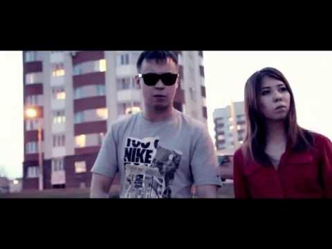Фед MC feat Аксиния - Просто Прости