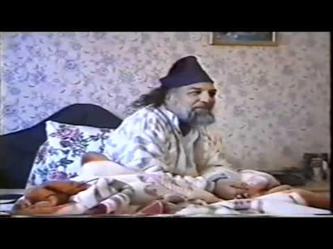 حضرت ریاض احمد گوہر شاہی مدظلہ کی روحانیت پر گفتگو thumbnail