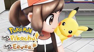 Pokemon 1 Theme Song