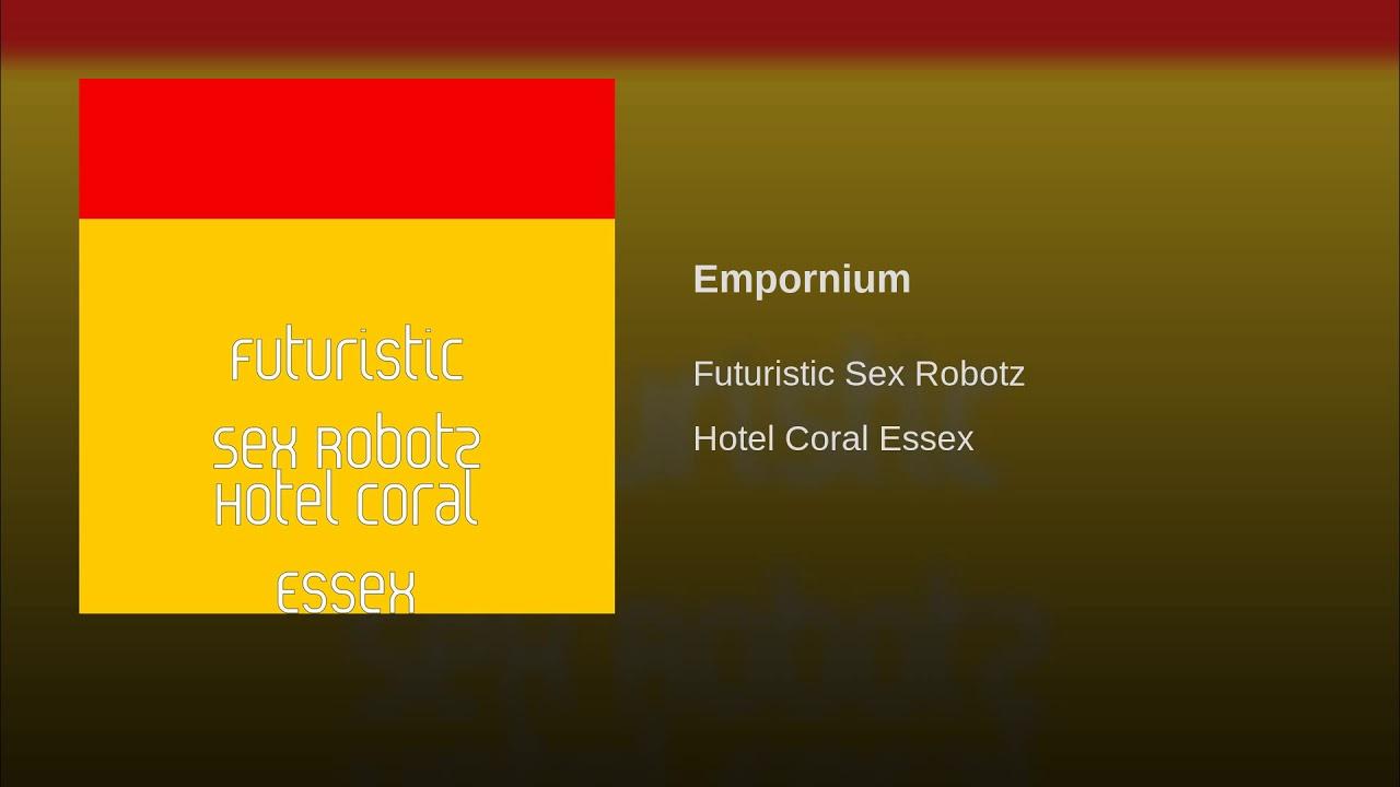 empornium-forums