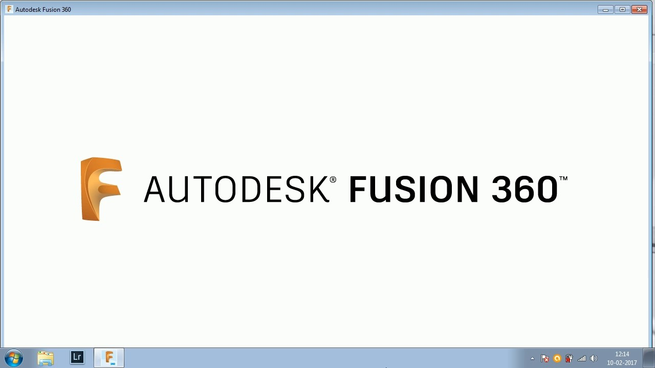 autodesk fusion 360 crack mega
