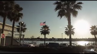 Orange County California - aka the O.C.  | WestJet Vacations