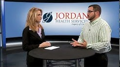 Home Health Questions Answered by Jordan Health Services