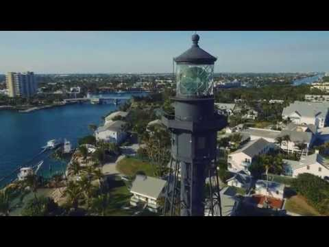 Lighthouse Point Lifestyle Video