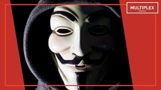 Хакер [трейлер]