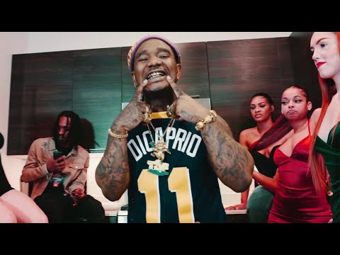 GGM Lil dragon x 4Seasonguap - R.Kelly Vibe [Official Video] from YouTube · Duration:  3 minutes 24 seconds