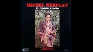 Baixar MICHEL NERPLAT - En Ponie Ou Ka Batt(1978)
