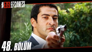 Ezel Episode 48