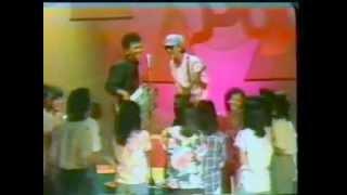 Video | nhạc indonesia tuyệt hay | nhac indonesia tuyet hay