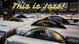 This is Jazz! - Jazz Classics