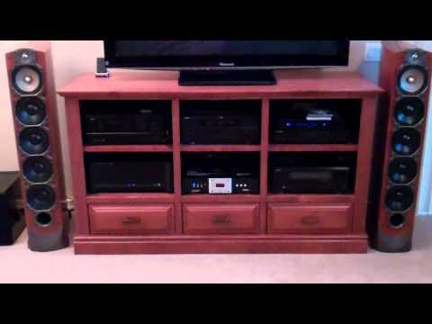 home-theater-#2-update:-paradigm-signature-s8-jl-audio-e110