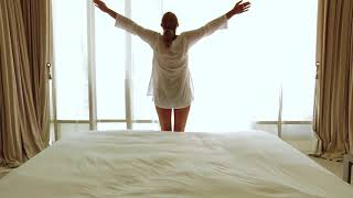 Puffy Mattress - The Most Comfortable Mattress
