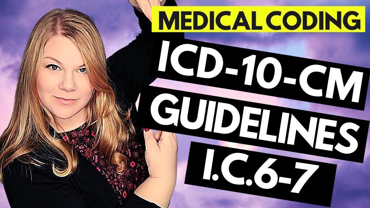 atipikus choroid plexus papilloma icd 10 hogyan ég a condyloma