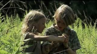 where do the children play documentary glti tv