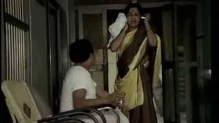 SANKARABHARANAM (Telugu) 1979