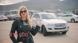 видео Модельный ряд автомобилей Porsche