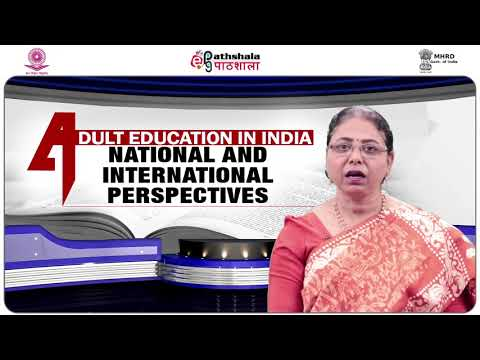 Alternate Systems of Education   Formal and Non Formal Education