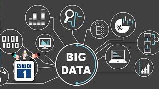 Big Data của Mobifone lọt Top 10 Sao Khuê 2019