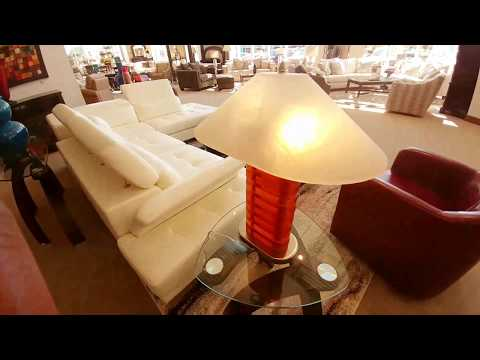 The Best Rooms To Go OutLet in Huntsville,Alabama<a href='/yt-w/5giaC9Ks5Tk/the-best-rooms-to-go-outlet-in-huntsvillealabama.html' target='_blank' title='Play' onclick='reloadPage();'>   <span class='button' style='color: #fff'> Watch Video</a></span>