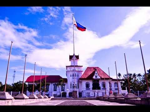 Filipino nationalism | Wikipedia audio article
