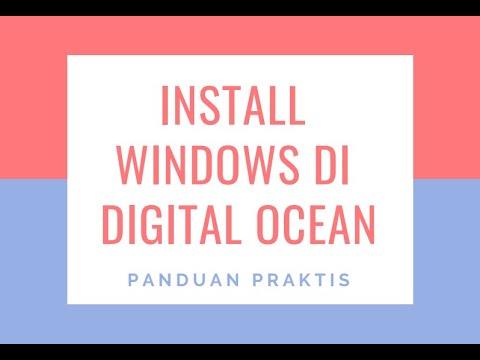cara-menginstall-windows-di-vps-digital-ocean