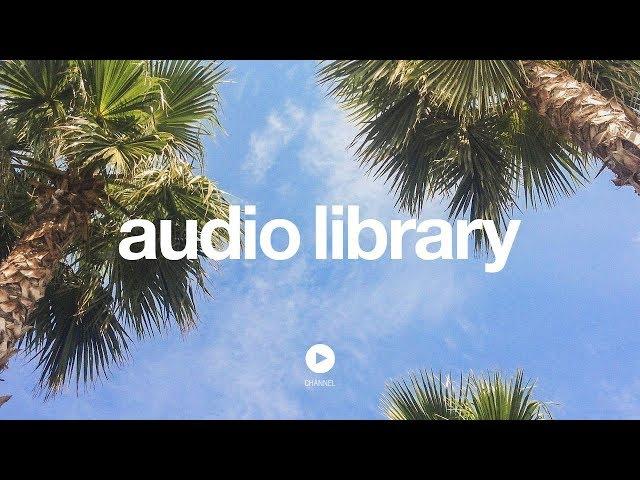 Jazz & Blues Music | YouTube Audio Library | Hey!TV