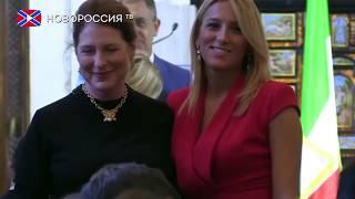 """Новости на """"Новороссия ТВ"""" 4 октября 2019 года"""