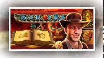Скачать игру book of ra