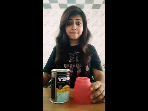 Shape of you | Ed sheeran -cup song cover | Shruti Basutkar