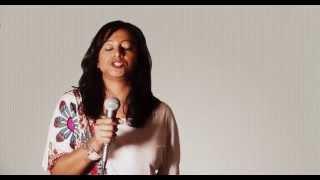 TESTIMONY | SANDRA FICCO | HOLY SPIRIT INTERACTIVE