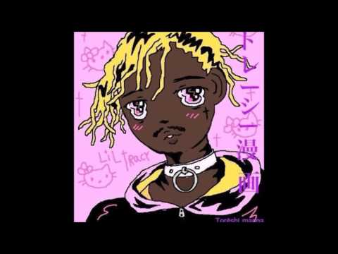 Lil Tracy & 12TillDee - Tighten Up (prod Gnealz)