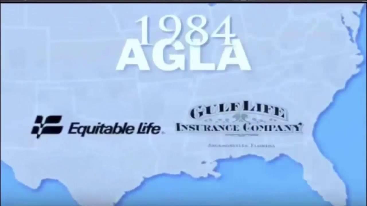 American General Life Insurance Company AGLA The United States