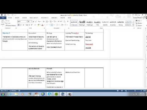 bank teller training program screencast youtube