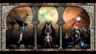 Legacy Of Kain: Soul Reaver - Ozar Midrashim (Raziel