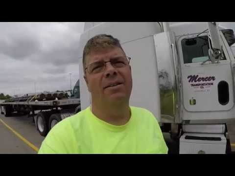 115-i-knew-i-wasn-t-doing-it-right-the-life-of-an-owner-operator-flatbed-truck-driver-vlog